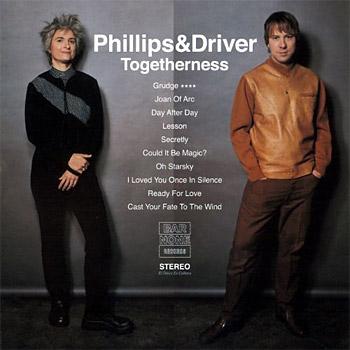 Phillips & Driver - Togetherness